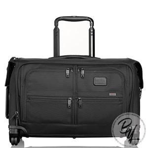 トゥミ スーツケース キャリーバッグ キャリーケース メンズ&レディース TUMI 24L|vol8