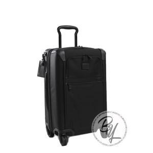 トゥミ スーツケース キャリーバッグ キャリーケース メンズ&レディース TUMI 30L|vol8