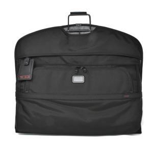 トゥミ ガーメントバッグ ガーメントカバー スーツ用バッグ メンズ&レディース TUMI|vol8