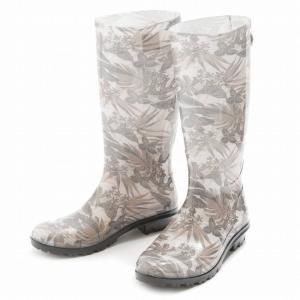 アグ レインブーツ 長靴 レディース SHAYE ISLAND FLORAL UGG 23cm|vol8
