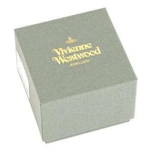 ヴィヴィアンウエストウッド ピアス レディース&メンズ VIVIENNE WESTWOOD GO|vol8|03