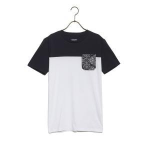 ウールリッチ Tシャツ カットソー キッズ&ジュニア WOOLRICH 16サイズ マルチ|vol8