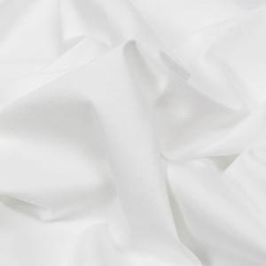 ワイスリー Tシャツ カットソー メンズ Y-3 半袖 クルーネック 無地 Mサイズ ホワイト vol8 05