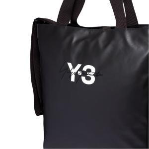 ワイスリー トートバッグ レディース&メンズ Y-3|vol8|05