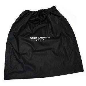 イブサンローラン トートバッグ レディース YVES SAINT LAURENT ブラック vol8 05