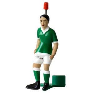 スターキッカー アイルランド代表  2012仕様|volksmarkt