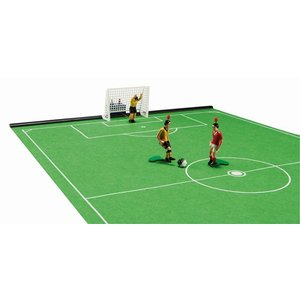 ドイツのサッカーゲーム  ティップキック クラシック セット|volksmarkt|02