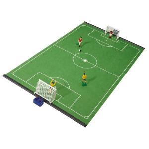 ドイツのサッカーゲーム  ティップキック クラシック セット|volksmarkt|03