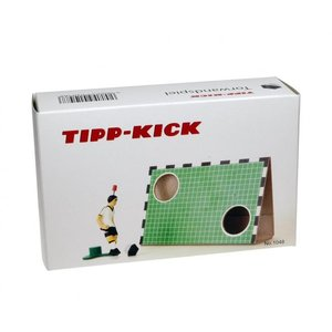 ティップキック PK BOX サッカーゲーム ドイツのおもちゃ|volksmarkt