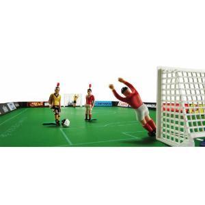 ティップキック ジュニアカップ セット サッカーゲームセット ドイツのおもちゃ|volksmarkt|02