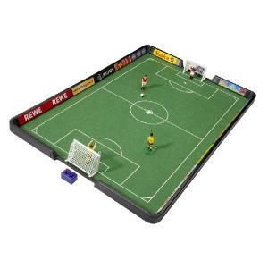 ティップキック ジュニアカップ セット サッカーゲームセット ドイツのおもちゃ|volksmarkt|03