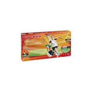 ドイツのサッカーゲーム  ティップキック 女子ワールドカップ開催 記念エディション |volksmarkt