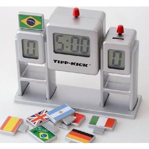 ティップキック用 タイマー サウンドチップ対応モデル サッカーゲーム テーブルゲーム ドイツのおもちゃ|volksmarkt