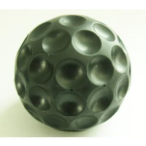ドイツ KAMEI製 ゴルフボール型 シフトノブ VW車他 volksmarkt