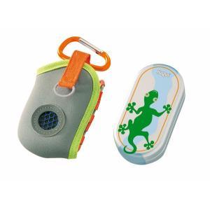 [アウトレット] ポケットボックス 子供用アウトドア用品 ドイツ HABA社 Pocket Box|volksmarkt