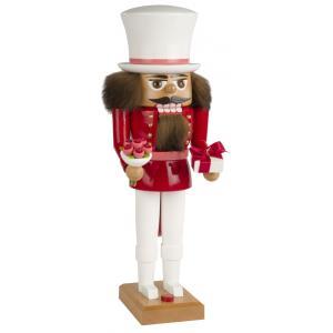 くるみ割り人形 紳士  (29cm)|volksmarkt