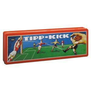 ティップキック レトロエディション 85周年記念 サッカーゲーム テーブルゲームセット ドイツのおもちゃ volksmarkt 07