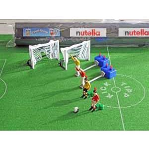 ティップキック スポーツセット サッカーゲームセット ドイツのおもちゃ|volksmarkt|05