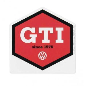 イタリア製 アイススクレーパー(霜取り)GTIデザイン仕様 volksmarkt
