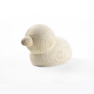 milaniwood 「あひる-Duck-」|volksmarkt