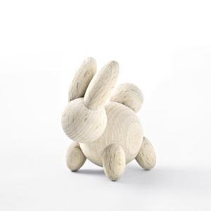 milaniwood 「うさぎ-Rabbit-」|volksmarkt