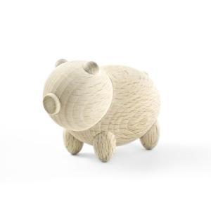 milaniwood 「ぶた-Pig-」|volksmarkt