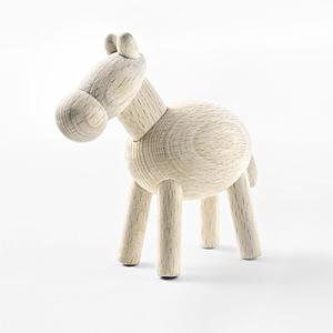 milaniwood 「うま-Horse-」|volksmarkt