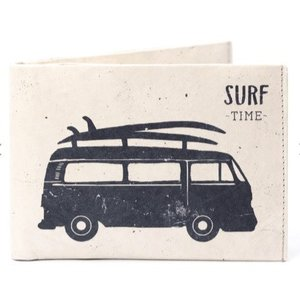 ドイツ ペーパーカッツ社製 折りたたみ式財布 Surf (サーフ)|volksmarkt