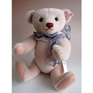 2013年 シュタイフ クラブ限定 Teddy Bear