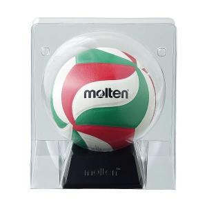 モルテン バレーボール カラーサインボールの詳細画像1