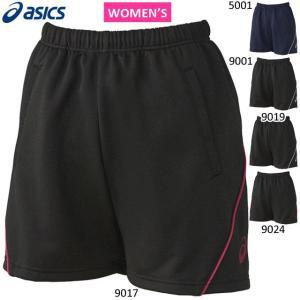 アシックス(asics) W'Sプラパン XW7099|volleyballassist