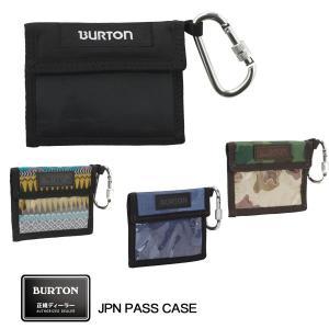 BURTON バートン 17-18 JPN PASS CAS...