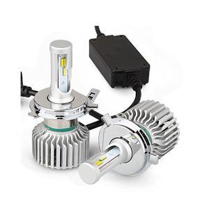 送料無料 LEDヘッドライト H4 Hi/Lo/H11/H8/H16/HB3/HB4 色切替 一体式 DC12V LEDフォグランプ Philipsチップ 28W 両面発光 6000k/3000k 切替え DDM|vourvoir2