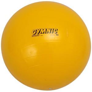 ダンノ(DANNO) ギムニクカラーボール 45cm D54...