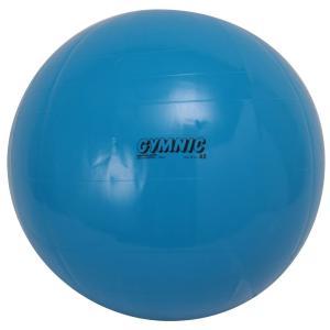 ダンノ(DANNO) ギムニクカラーボール 65cm D54...
