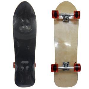 スケートボード コンプリート スタンダードタイプ