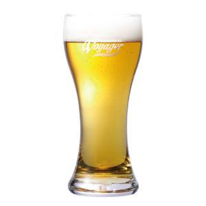 GLASS C(330ml)【ボイジャーブルーイング(クラフトビール)】|voyagerbrewing