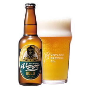 【ボイジャーブルーイング(クラフトビール・地ビール)飲み比べ】  12(6×2)Bottles Set|voyagerbrewing|03