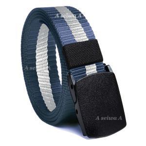 状態:新品     特徴 ・耐久性抜群の、布より丈夫な高品質なナイロン製のベルトです。 ・軽くて丈夫...
