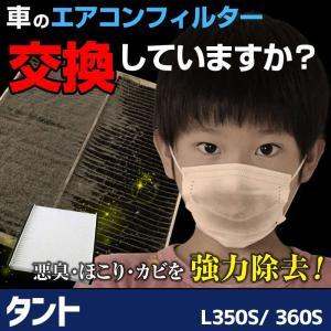 商品名 : エアコンフィルター メーカー名:GET-PRO(ゲットプロ) 純正品番 : 88568-...