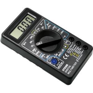 デジタルテスターDT830B セール特価|vshopu