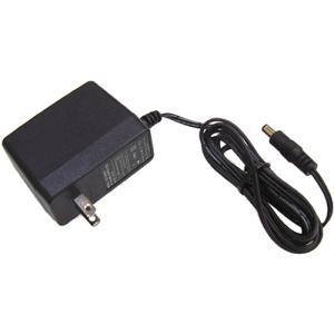 ACアダプター 12V 2A 【プラグ:5.5/2.1mm】|vshopu