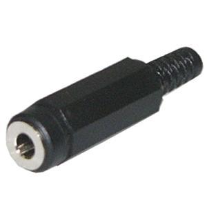 DCジャック 3.8/1.4mm 電子工作|vshopu