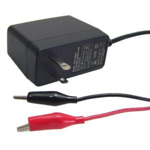 家庭用24V1A電源アダプター|vshopu