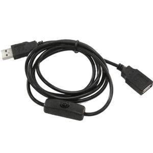 自作用USBスイッチケーブル(3ボタン用) RI-SWCB3|vshopu