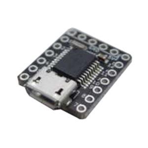 USB REVIVE Micro ADRVMIC vshopu