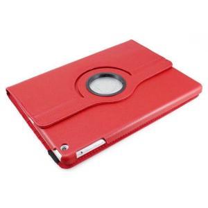 ipad 2/3/4ケース mini1/2/3/4 air air2 ipad pro アイパッドケース カバー ツートンカラー 360度回転可能対応|vsmile|05