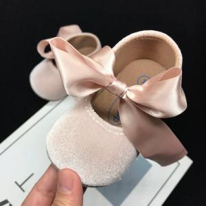 ファーストシューズ ベビー靴 ベビーシューズ ベビー靴 赤ちゃん  可愛い 室内 ギフト プレゼント...