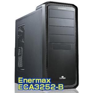 デスクトップPC Intel Core i7 6950X /128GB /4TB(HDD) /480GB(SSD) /GeForce GTX1080 /X99チップ /Windows10 Pro                                                                                                                             Intel Broadwell-E + X99搭載パソコン