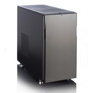 デスクトップPC Intel Core i7 6950X /32GB /1TB(HDD) /960GB(SSD) /GeForce GTX1080 /X99チップ /Windows10 Home                                                                                                                             Define R5 + X99搭載パソコン